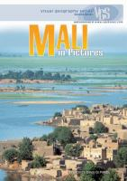 Mali In Pictures