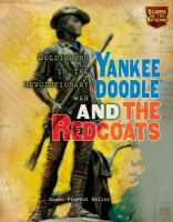 Yankee Doodle and the Redcoats