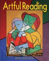 Artful Reading
