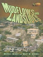 Mudflows and Landslides