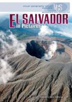 El Salvador in Pictures