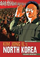 Kim Jong Il's North Korea