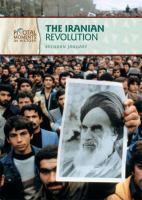 The Iranian Revolution