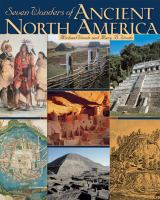 Seven Wonders of Ancient North America