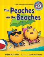 The Peaches on the Beaches