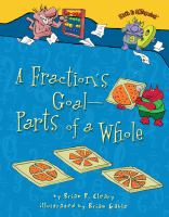 A Fraction's Goal
