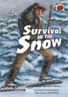Survival in the Snow