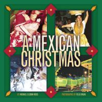 A Mexican Christmas