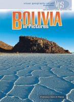 Bolivia in Pictures
