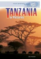 Tanzania in Pictures