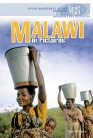 Malawi in Pictures