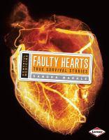 Faulty Hearts