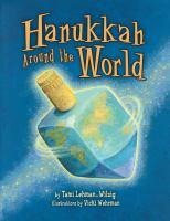 Hanukkah Around the World