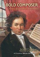 Bold Composer