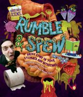 Rumble and Spew