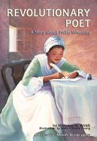 Revolutionary Poet