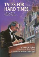 Tales for Hard Times