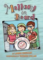 Mallory on Board