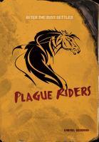 Plague Riders