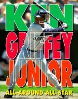 Ken Griffey, Junior