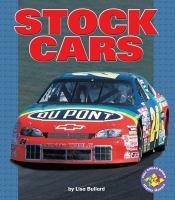 Stock Cars