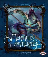 Mermaids and Mermen
