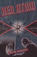 Red Atom