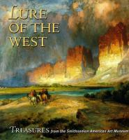 Lure of the West