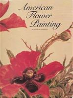 American Flower Painting