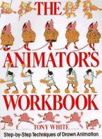 The Animator's Workbook