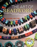 The Art of Beadwork