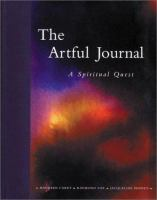 The Artful Journal