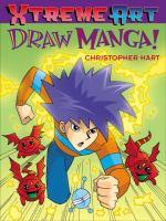 Draw Manga!