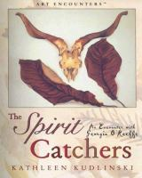 The Spirit Catchers