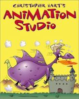 Christopher Hart's Animation Studio