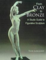 From Clay to Bronze