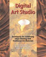 Digital Art Studio
