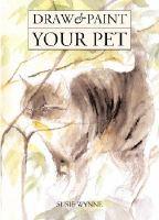 Draw & Paint your Pet