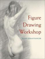 Figure Drawing Workshop
