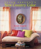 Susan Sargent's New Country Color