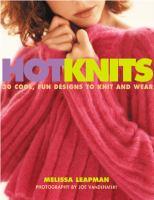 Hot Knits