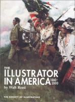 The Illustrator in America, 1860-2000