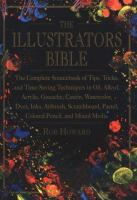 The Illustrator's Bible