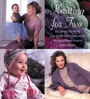 Knitting for Two