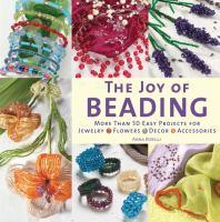 The Joy of Beading