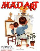 Mad Art