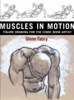 Muscles in Motion