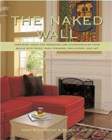 The Naked Wall