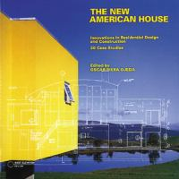 The New American House