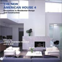 The New American House 4
